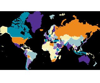 NYUAD-MAP