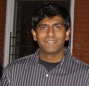 Sachhidh Kannan