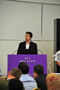 2011-hackathon-19
