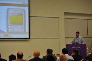 2011-hackathon-21