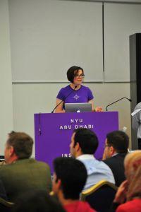 2011-hackathon-23