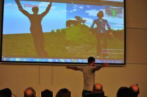 2011-hackathon-24