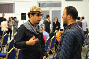2011-hackathon-28