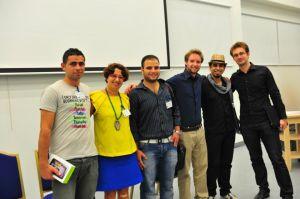 2011-hackathon-38