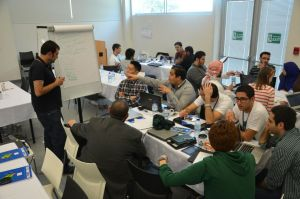 2013-hackathon-08