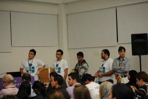 2013-hackathon-10