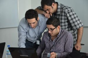 2013-hackathon-11