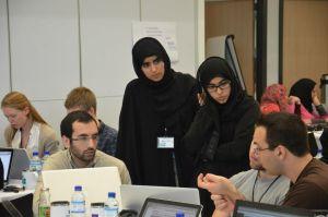 2013-hackathon-14