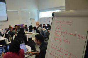 2013-hackathon-15