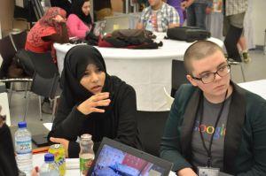 2013-hackathon-16