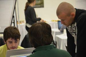 2013-hackathon-19