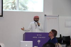 2013-hackathon-34