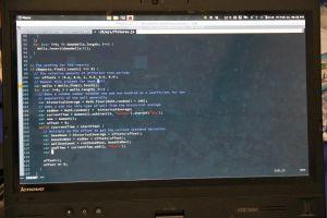 2014-hackathon-03