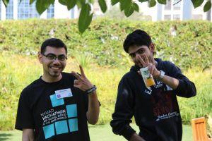 2014-hackathon-09