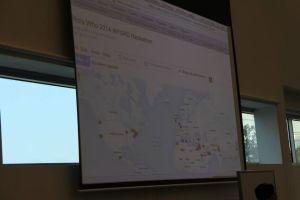 2014-hackathon-10