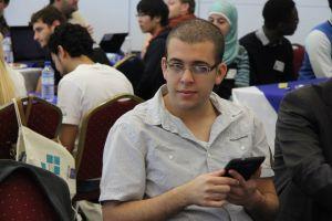 2014-hackathon-11