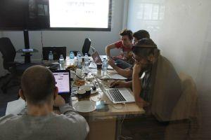 2014-hackathon-16
