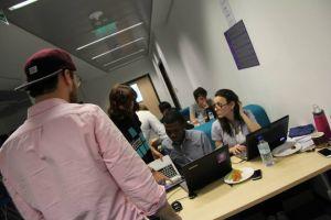 2014-hackathon-17