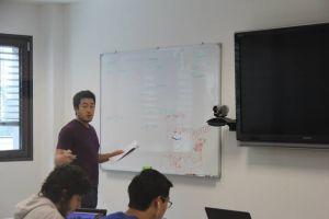 2014-hackathon-18