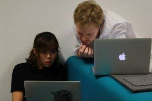 2014-hackathon-19
