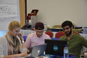 2014-hackathon-22