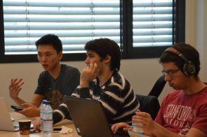2014-hackathon-29