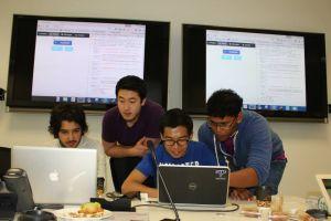 2014-hackathon-33