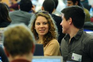 Hackathon-2015-02