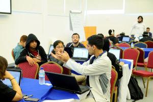 Hackathon-2015-05