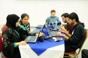 Hackathon-2015-06