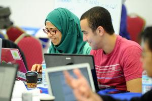 Hackathon-2015-07