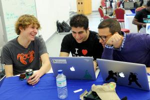 Hackathon-2015-08