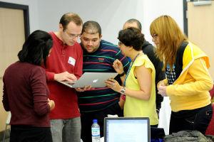Hackathon-2015-09