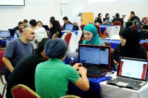 Hackathon-2015-10