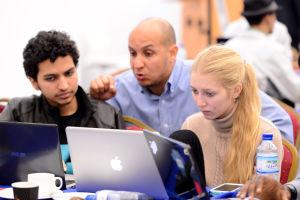 Hackathon-2015-13