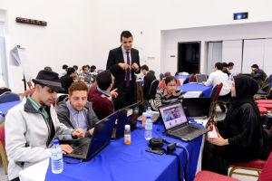 Hackathon-2015-14