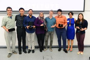 Hackathon-2015-16