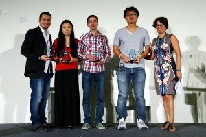 Hackathon-2015-18