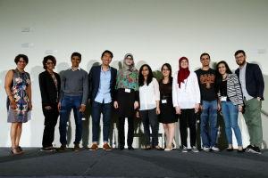 Hackathon-2015-19