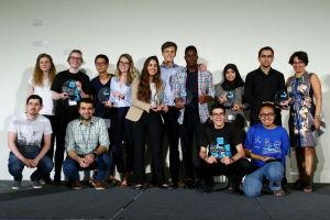 Hackathon-2015-20