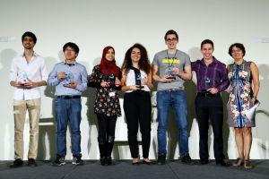 Hackathon-2015-21