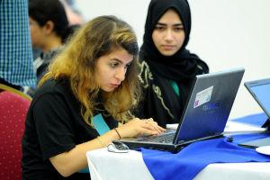Hackathon-2015-24
