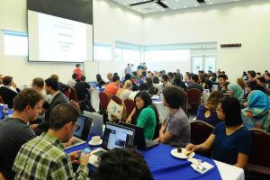 Hackathon-2015-26