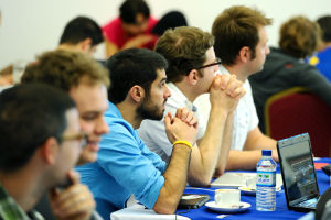 Hackathon-2015-27