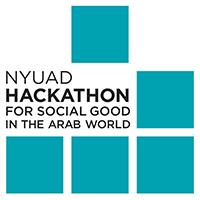 NYUAD Hackathon