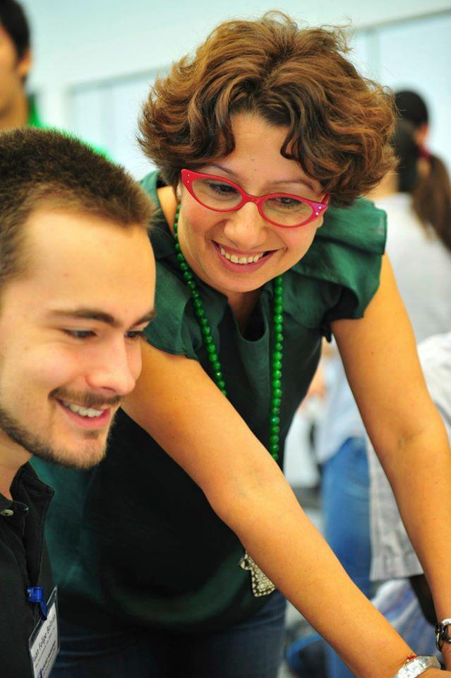 2011-hackathon-01