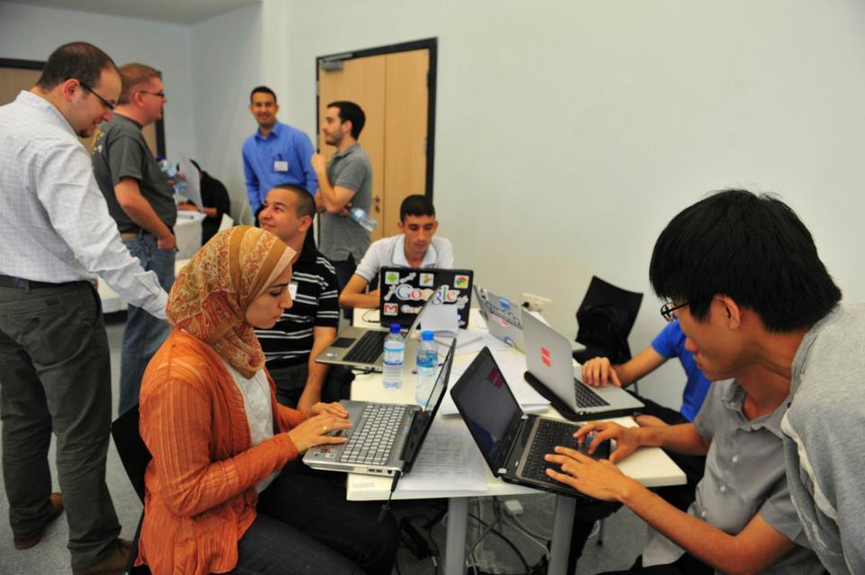 2011-hackathon-03