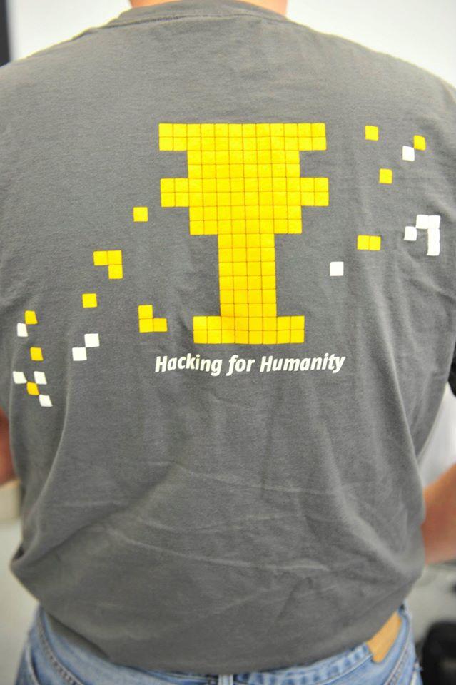 2011-hackathon-04