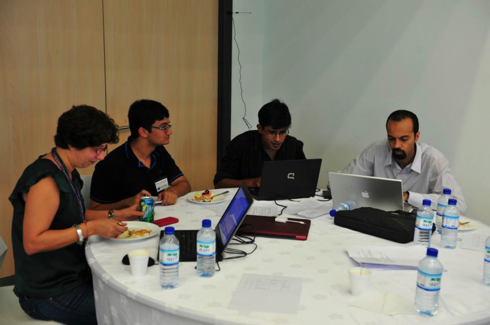 2011-hackathon-08