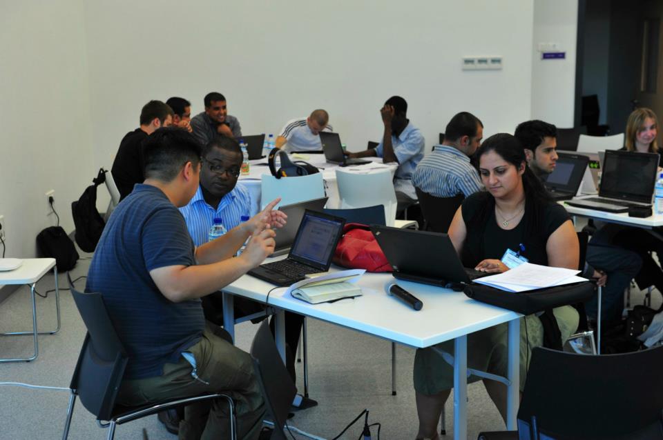 2011-hackathon-09